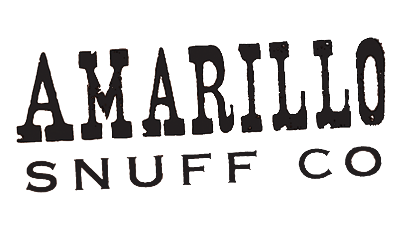 Amarillo Snuff Co
